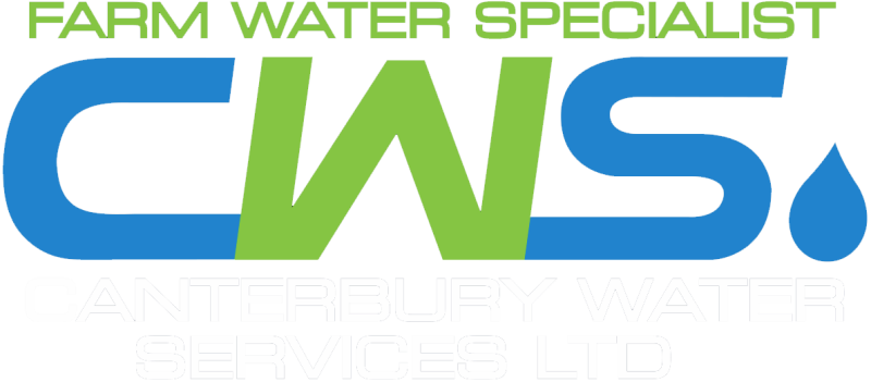 CWS - Canterbury Water Services