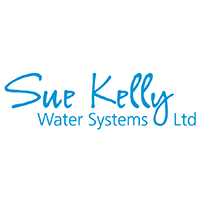 Sue Kelly Water Systems